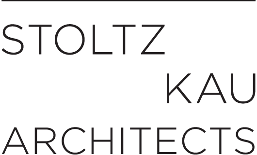 Stoltz Kau Architects